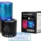 Bluetooth T2020A