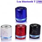 Bluetooth T2308A
