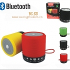 Bluetooth ws631