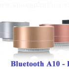 Loa bluetooth A10B