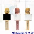 Mic karaoke YS 11