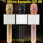 Micro SD 08