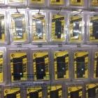 Pin iphone aukusc chính hãng