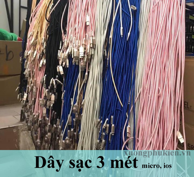 day sac 3 met